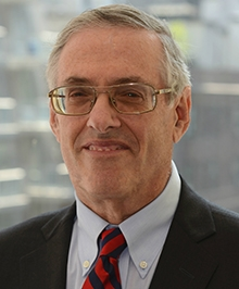 Donald  P. Perry